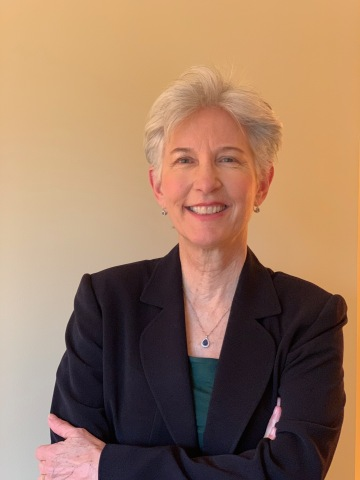 Cynthia M. Friend to join The Kavli Foundation as its next president (Photo: Business Wire)