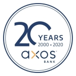 Axos Bank's Rewards Checking Named Best Checking Account Overall thumbnail