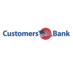 Customers Bank Joins MaxMyInterest Platform to Offer Ultra-Fast Account Opening and Premium Interest Rates thumbnail