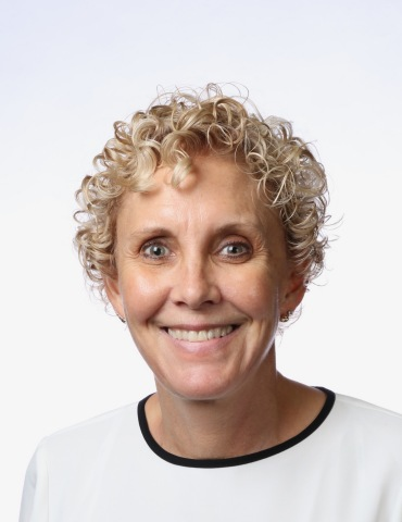 Tandy Tipps, Ph.D., Inteliquet's Senior Vice President, Healthcare Organizations Solutions, will lead the company's relationships and solutions development with healthcare organizations and cancer centers. (Photo: Business Wire)