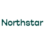 Northstar Announces $10.7M in Funding to Support Employees' Financial Wellness Through Personalized Advice and Automation thumbnail