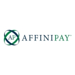AffiniPay Launches Integration with BQE CORE Software to Provide Contactless Payment Options to Architects, Engineers, Accountants and Attorneys thumbnail