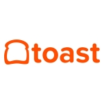 Introducing Toast Go® 2 and Toast Order & Pay®: Contactless Suite Empowers Restaurateurs to Keep Guests Safe and Grow Average Check Size to Navigate This Winter thumbnail