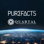 PureFacts Financial Solutions acquires Quartal Financial Solutions to become a global WealthTech leader thumbnail