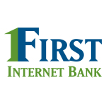 Newsweek Names First Internet Bank Best Small Business Checking Account thumbnail