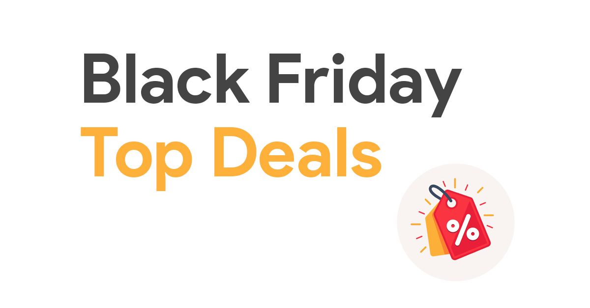 The Best Early Black Friday UGG Deals