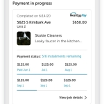 NestEgg Raises $7M Series A and Launches Interest-Free Payment Service thumbnail