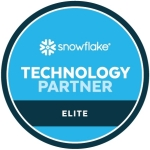 Dataiku Deepens Integration With Snowflake as Growing List of Mutual Customers Adopt Machine Learning