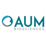 AUM Biosciences and Newsoara Biopharma Announce a 5-year Transformational Strategic Partnership to Co-develop and Co-discover Next-generation Cancer Therapeutics