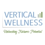 Vertical Wellness Acquires The Organic Candy Factory® to Expand Brands Portfolio Into the Fast-Growing Better For You Candy Segment