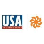 USA Technologies Announces Rebrand to Cantaloupe thumbnail