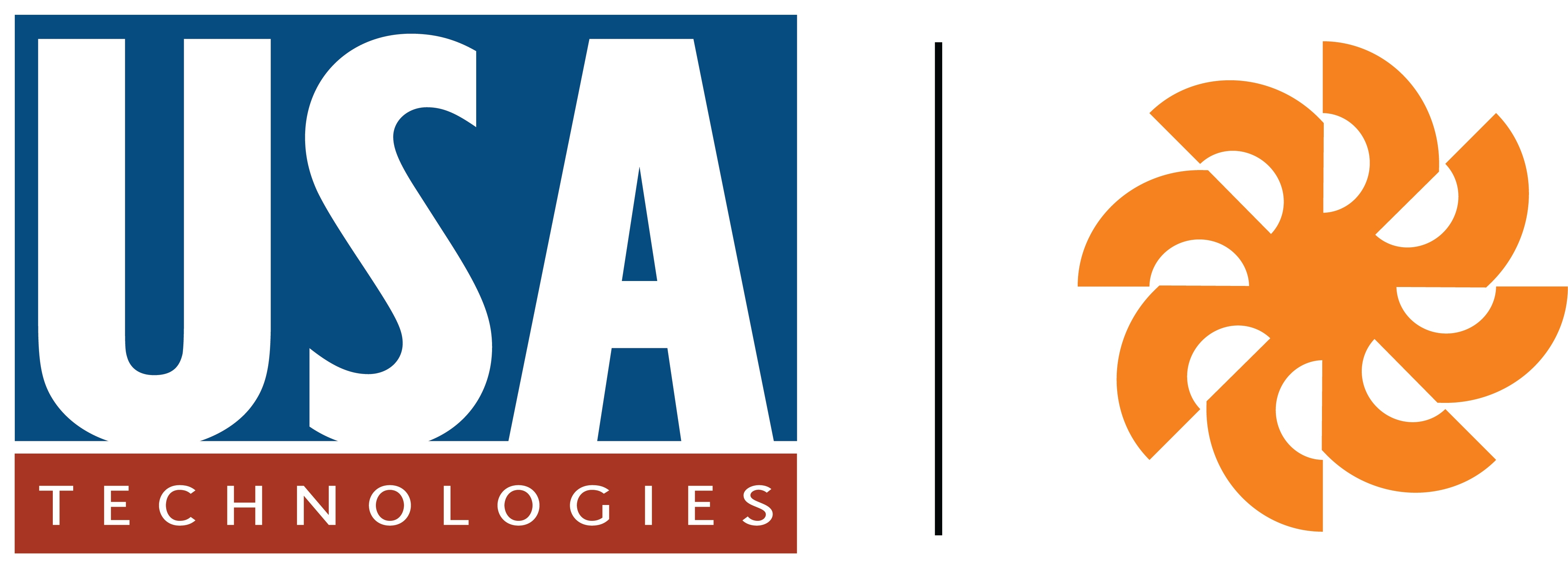 Usa Technologies Announces Rebrand To Cantaloupe Business Wire We helped cantaloupe systems tell the story of their ability to improve vending systems with innovative technology. usa technologies announces rebrand to