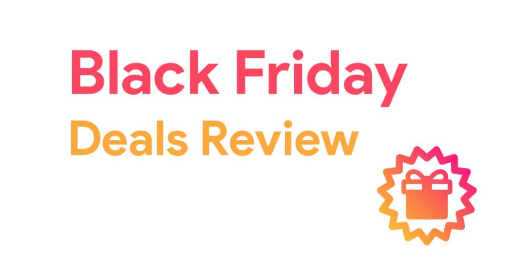 Early BIRKENSTOCK Black Friday Deals