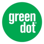 Green Dot to Collaborate with Google Pay to Offer Plex Accounts thumbnail