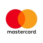 Citi Selects Mastercard as Network Partner for the Citi Plex Account by Google Pay thumbnail