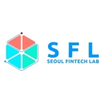 Seoul Fintech Lab Supports Korean Fintech Startups to Move Into Europe thumbnail