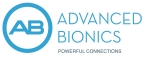 http://www.businesswire.com/multimedia/syndication/20201119005813/en/4869353/Advanced-Bionics-Announces-Marvel-Cochlear-Implant-Platform-and-Unveils-the-World%E2%80%99s-First-Sound-Processor-for-Children