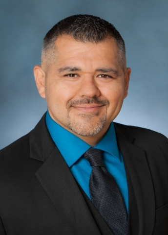 Victor Guerrero, Union Home Mortgage (Photo: Business Wire)