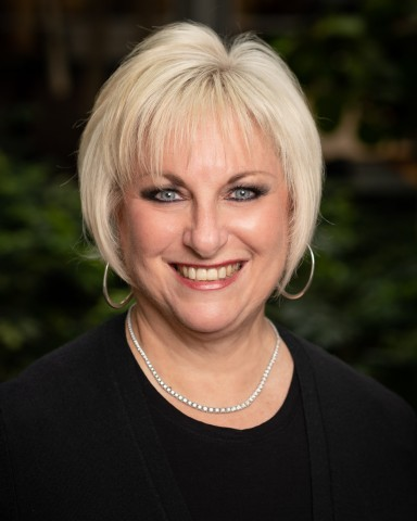 OMNIA Partners, Inc. announced today it has appointed Debra S. Oler to its board of directors. (Photo: Business Wire)