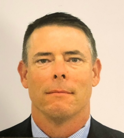 MFG Chemical appoints industry veteran Chad Ayers to be Site Manager for the largest of its four specialty and contract chemical manufacturing plants, the 27 acre facility in Pasadena, Texas. (Photo: Business Wire)