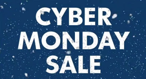 Wave Broadband Announces Black Friday and Cyber Monday Deals (Graphic: Business Wire)
