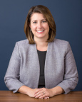 Kristina Lawson, Hanson Bridgett's managing partner-elect, has been selected as the next President of the Medical Board of California (Photo: Business Wire)