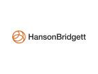 http://www.businesswire.com/multimedia/syndication/20201119006378/en/4869718/Hanson-Bridgett-Managing-Partner-Elect-Kristina-Lawson-Named-President-of-the-Medical-Board-of-California