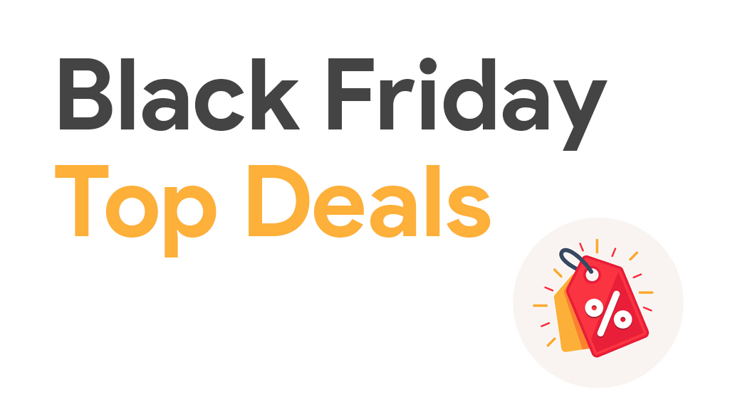 70 75 Inch Tv Black Friday Deals 2020 Early Smart 4k Tv Samsung Lg More Deals Listed By Retail Egg