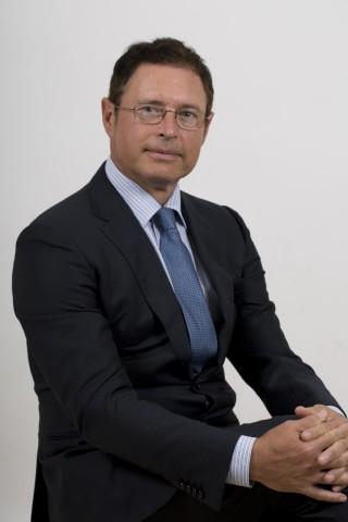 Dr. Hervé Kergrohen, Venture Partner (Photo: Business Wire)