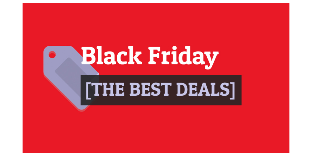 Black Friday Graphics Card Deals 2020 Best Early Nvidia Gtx Rtx Series Deals Shared By Retail Fuse Business Wire