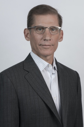Todd Teter was elected to be president of the 2021 Plumbing Manufacturers International Board of Directors. He is the senior vice president and general manager of the House of Rohl North America, a division of Moen Inc. (Photo: Business Wire).