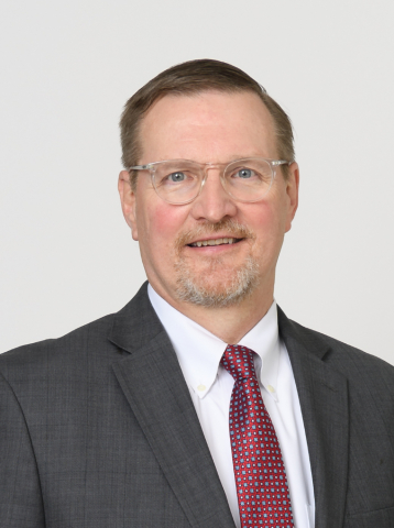 Real estate and bankruptcy attorney Steven Smith has joined Dorsey as a Partner in its Dallas office. (Photo: Dorsey & Whitney LLP)