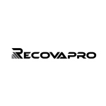The Recovapro Lite Brings People an Opportunity to Give the Gift of Health this Christmas