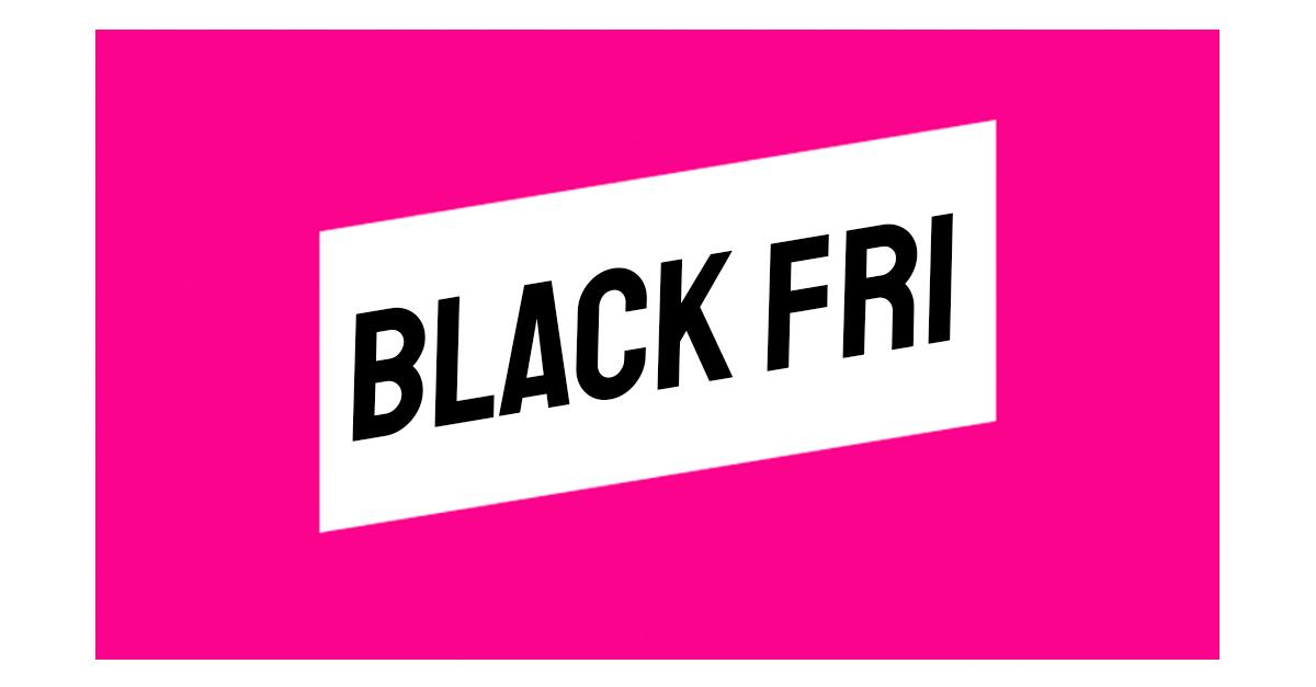 Black Friday BIRKENSTOCK Deals (2020