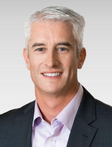 Christopher Rabii, CEO, FiberLight (Photo: Business Wire)