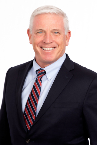Avnet Names Company Veteran Phil Gallagher CEO (Photo: Business Wire)