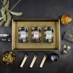 Award-Winning Cannabis Brand STIIIZY Launches on Leading Cannabis Marketplace Eaze