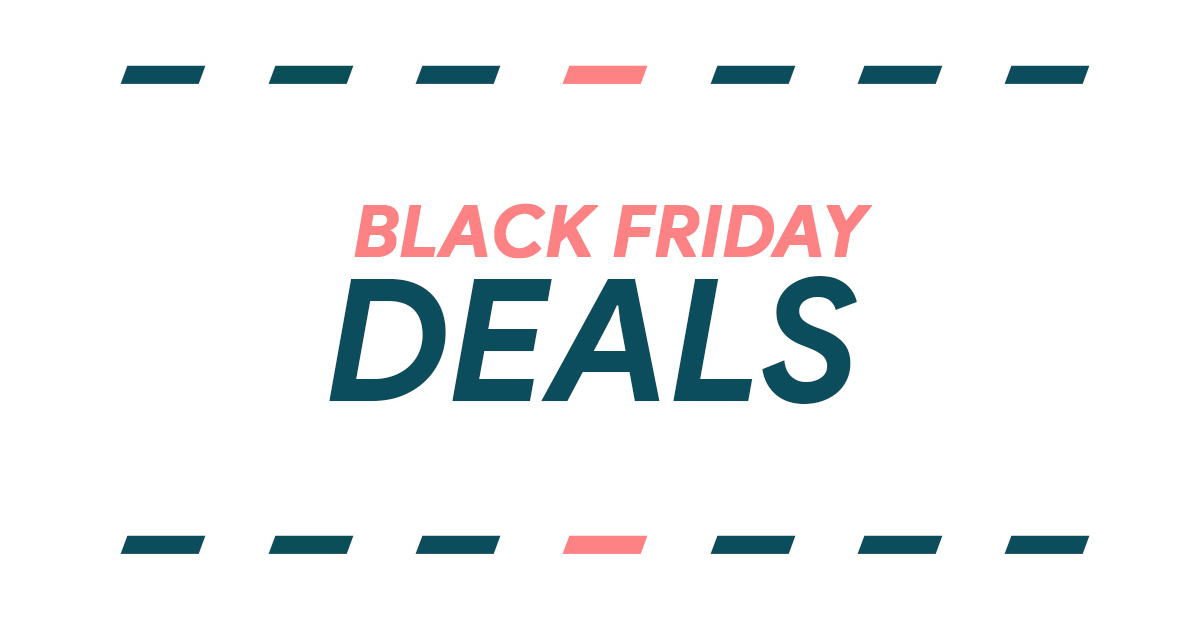Computer Black Friday Deals (2020): Desktop PCs, Computer Towers, Laptops & More Deals Compiled by Consumer Articles