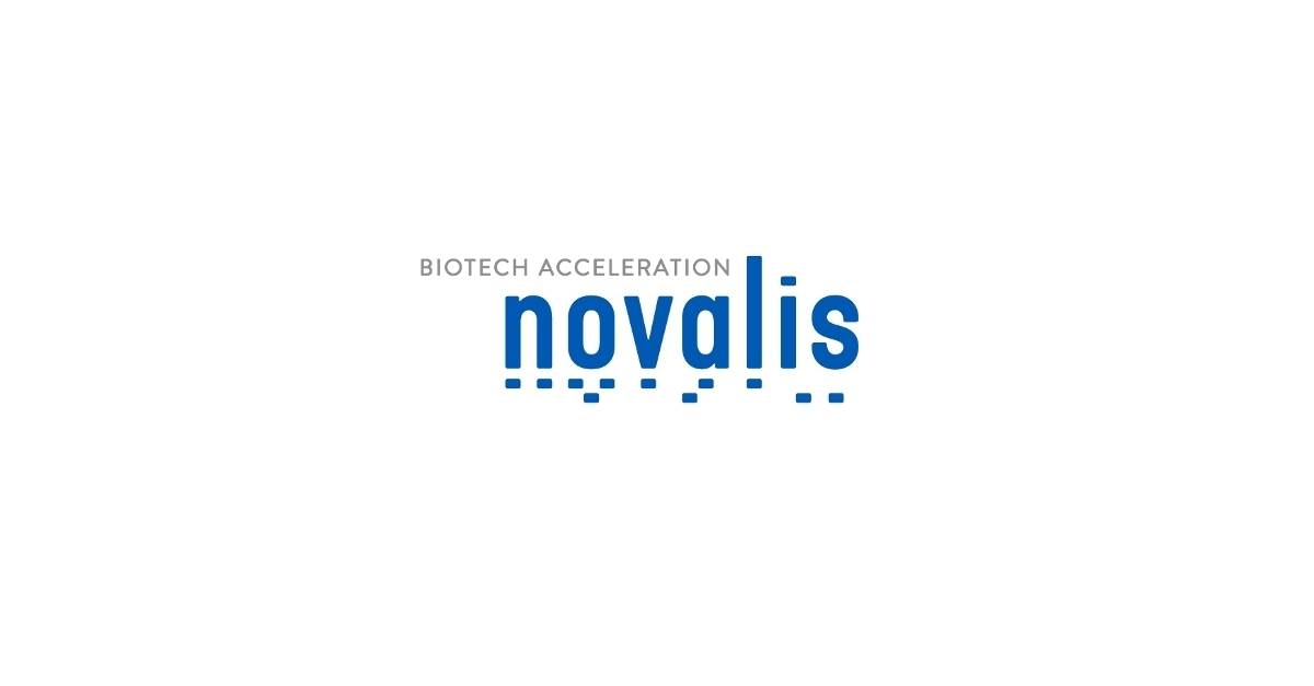 Novalis Biotech Announces First Closing of its Second Healthcare Fund