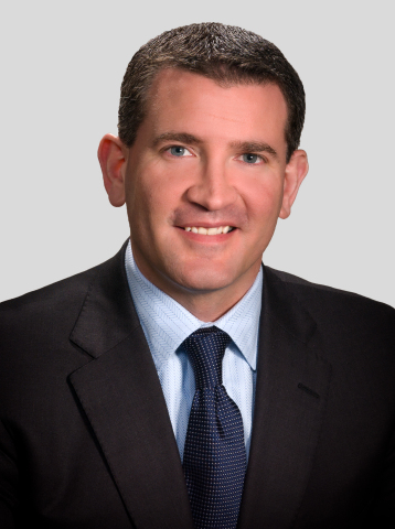 Dr. Todd M. Fruchterman joins Flex as President, Reliability Solutions segment (Photo: Business Wire)