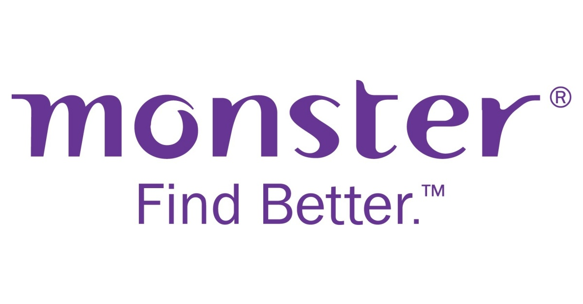 monster affiliate program