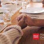 Wells Fargo lanza la campaña para las fiestas 'Muchos corazones. Una misma comunidad.'