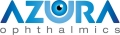 Azura Ophthalmics to Present at the Piper Sandler 32nd Annual Virtual Healthcare Conference