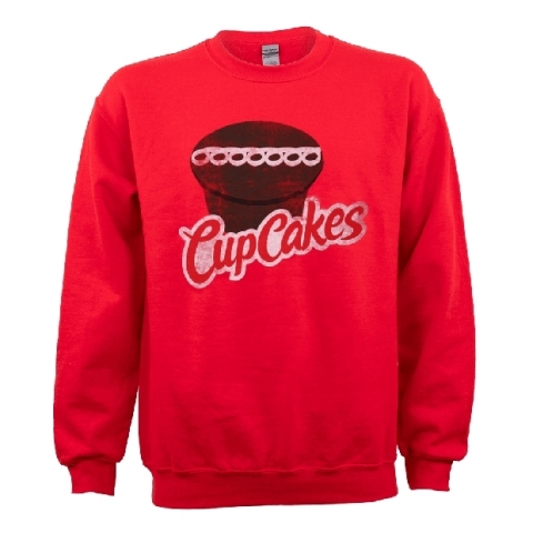 Hostess Brands launches E-store stocked with apparel, accessories and goodies galore (Photo: Business Wire)