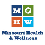 Missouri Health & Wellness Announces Grand Opening for Cannabis Dispensary in Washington, MO