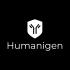 アジア太平洋地域での成長計画を促進すべくHumanigen Australia Proprietary Limitedを設立