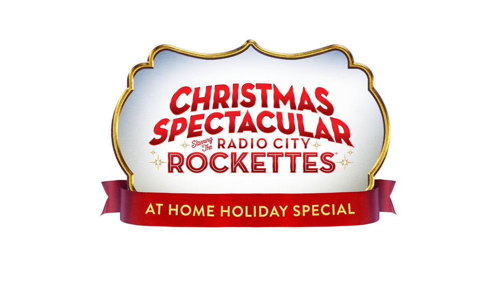 Radio City Christmas Spectacular 2021 Allstate Arena An Incredible Lineup Of Talent Set To Join The Christmas Spectacular Starring The Radio City Rockettes At Home Holiday Special Business Wire