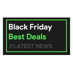 Best Black Friday Cyber Monday Simplehuman Deals 2020 Compared By Deal Stripe