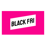 The Best Rtx 3070 3080 3090 Black Friday Cyber Monday Deals 2020 Identified By Deal Tomato