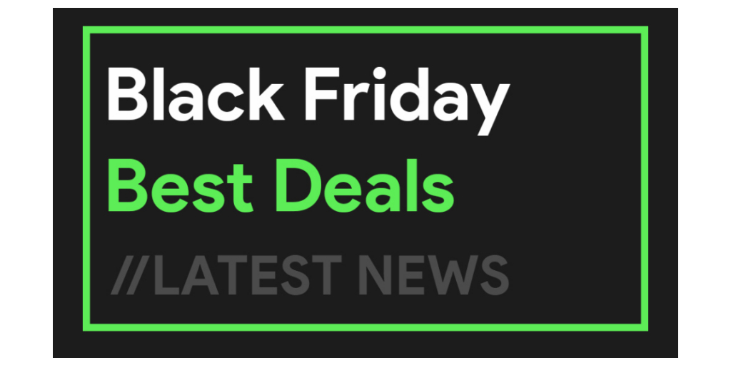 Chromecast Black Friday Cyber Monday Deals 2020 Shared By Deal Stripe Business Wire